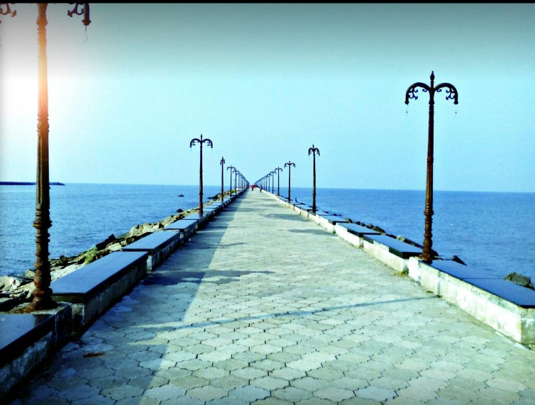 Calicut-Kakkadampoyil-Wayanad-Coorg 5 Nights/ 6 Days